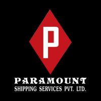 thumb_logo_Paramount_Logo