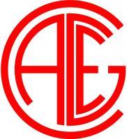 thumb_logo_AGEC