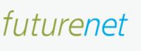 thumb_logo_logo1